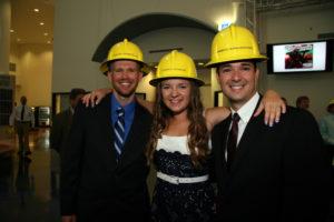 2012 FPL Graduation_085